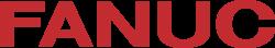 FANUC Logo_RGB_300dpi