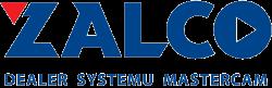 Zalco+MASTERCAM
