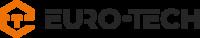 logo-euro-tech-bk